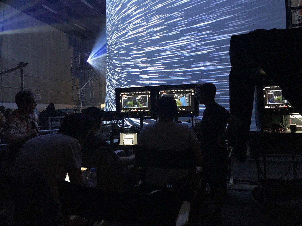 https://www.starwars-universe.com/images/actualites/spinoff/tournage_lightspeed.jpg