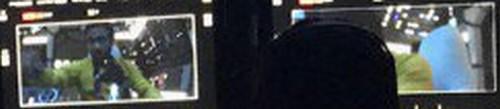 https://www.starwars-universe.com/images/actualites/spinoff/tournage_lightspeed2.jpg