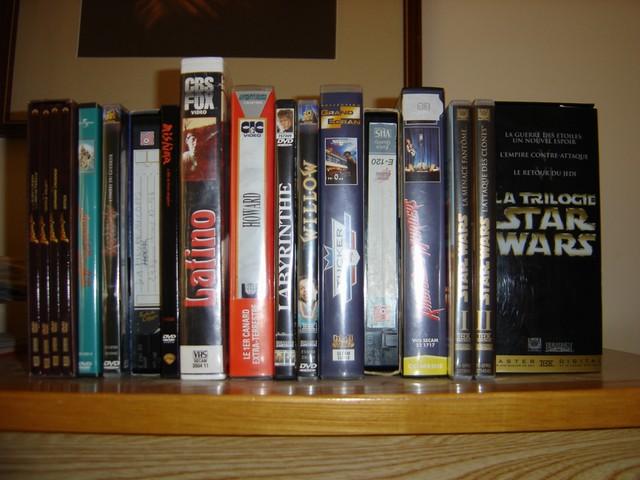 Dossiers SWU : Les Productions de George Lucas