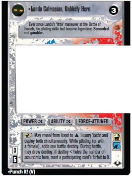 STAR WARS LES DERNIERS JEDI TOPPS TRADING CARDS LOT DE 5 BOOSTERS