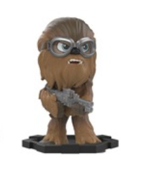 Chewie1.png