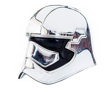 casque2_phasma<br />.jpg