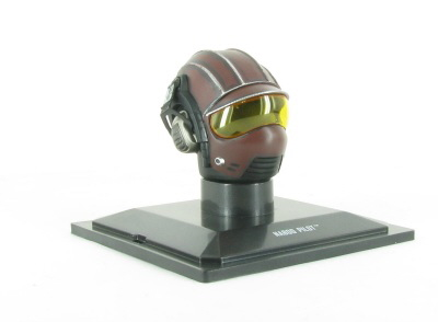 casque_naboo.j<br />pg