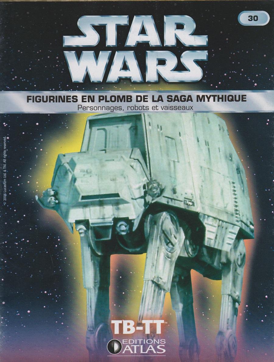 30 tb tt collection star wars universe - Lego star wars tb tt ...