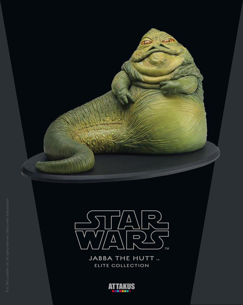Jabba Attakus