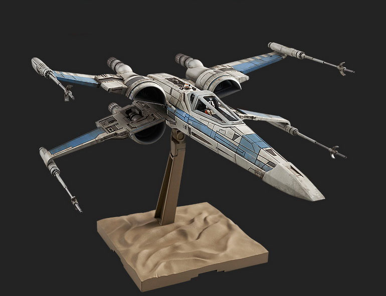 xwing_vii_01.j<br />pg