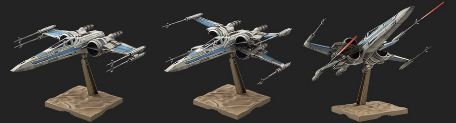 xwing_vii_04.j<br />pg