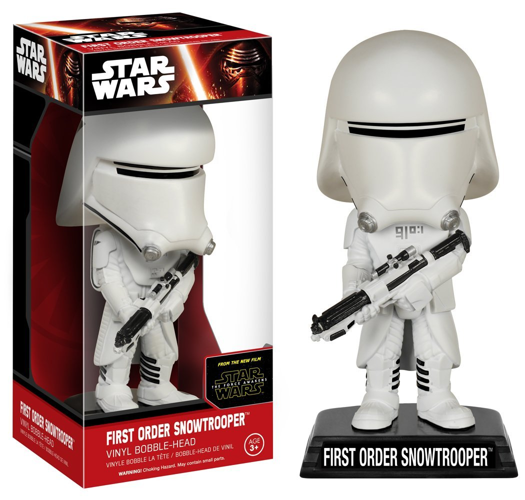 first-order-sn<br />owtrooper.jpg