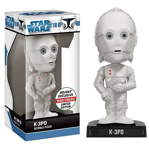 k-3po-holiday_<br />exclusive.jpg