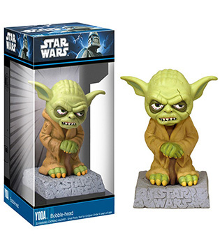 monsters-yoda.<br />jpg