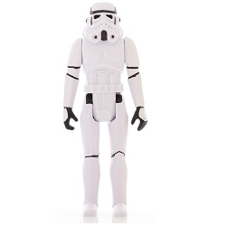 Star wars Black series 3.75 Resistence Tech Rose Comme neuf New Walmart EXLUSIVE