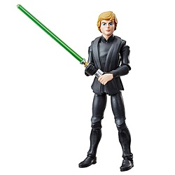 "Star Wars Episode 7 Black Series 6/"" un nouvel espoir-Un nouvel espoir Luke Skywalker #21"