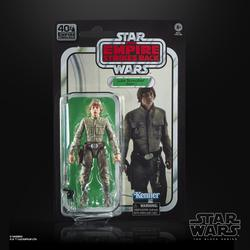 Star Wars Rétro Collection Escape From Death Star Game avec Tarkin figure-Comme neuf in box