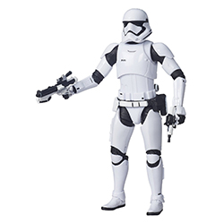 04_first-order<br />-stormtrooper.jpg