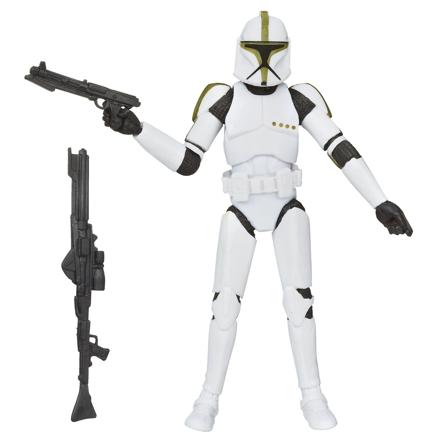 02-Clone Troop<br />er Sergeant-Loose.jpg