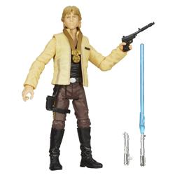 Figurine Hasbro