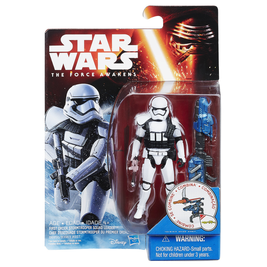 first-order-st<br />ormtrooper-squad-leader-box.jpg