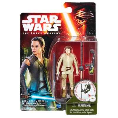 rey-resistance<br />-outfit-box.jpg