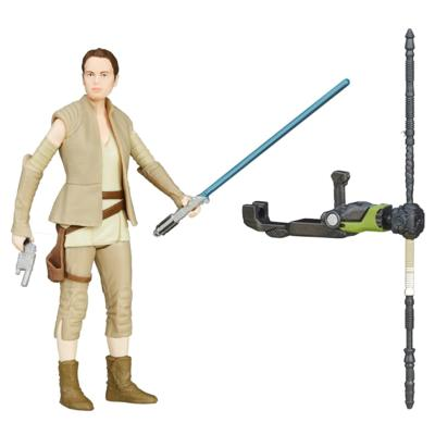 rey-resistance<br />-outfit.jpg