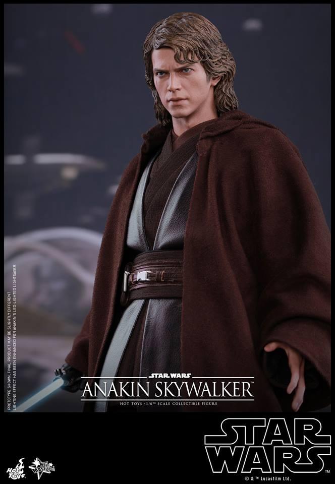 Anakin 2