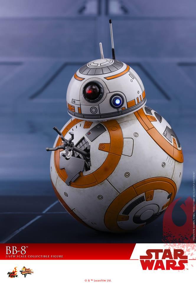 BB-8 3