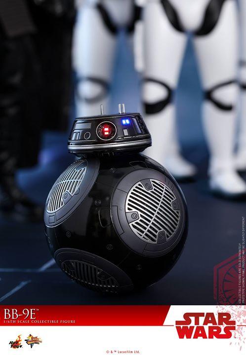 BB-9E 1
