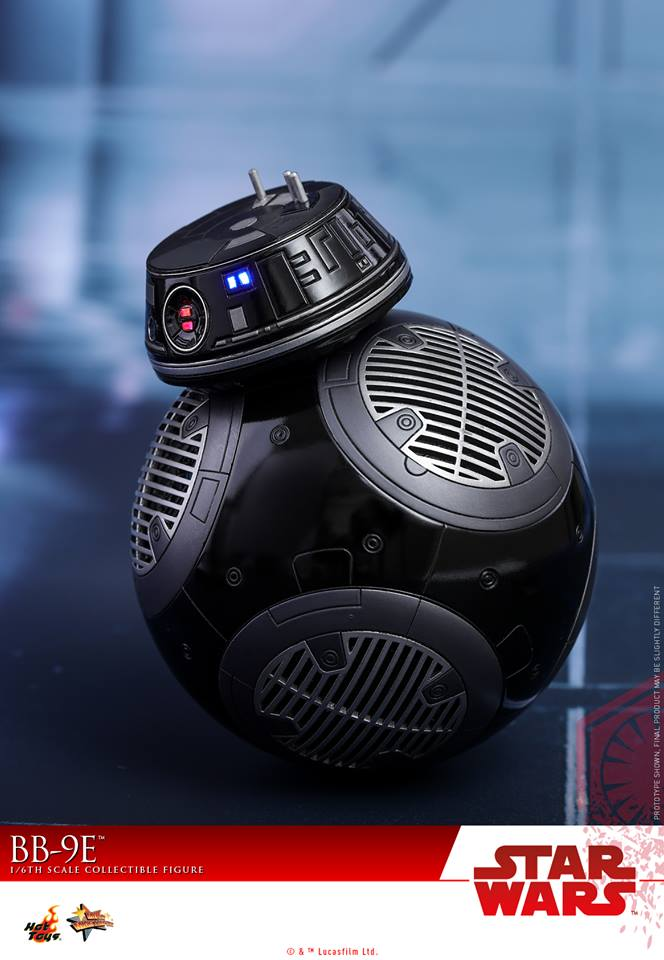 BB-9E 2