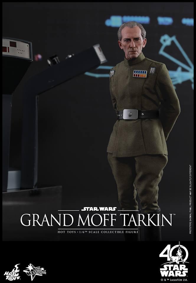 Tarkin 2