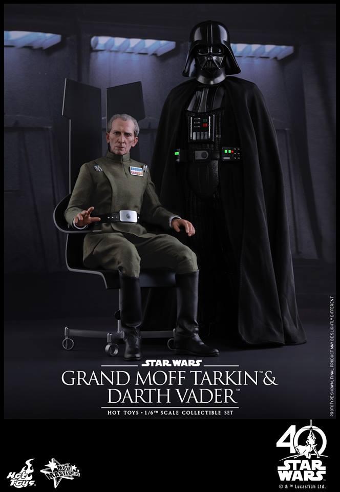 Tarkin Vader 1