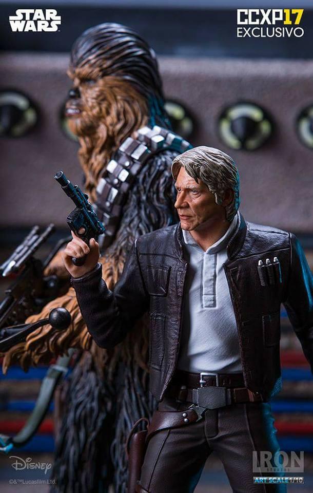Han & Chewie 3