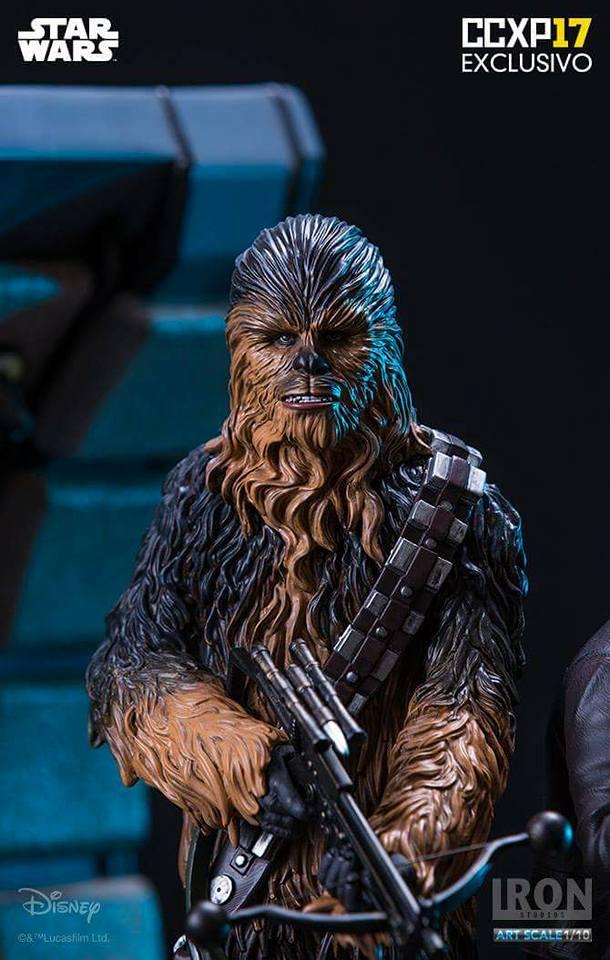 Han & Chewie 4