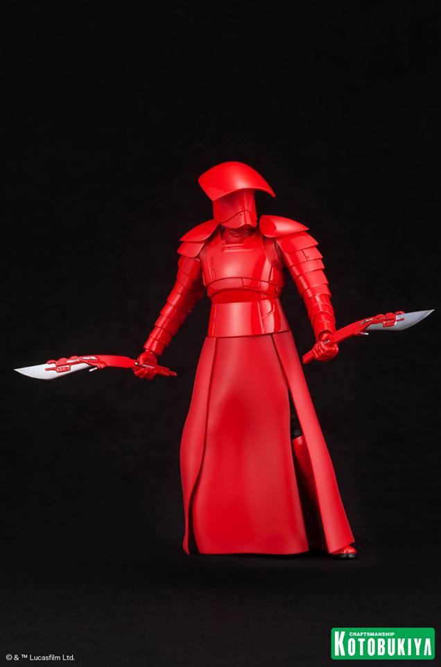 Praetorian Guard 2