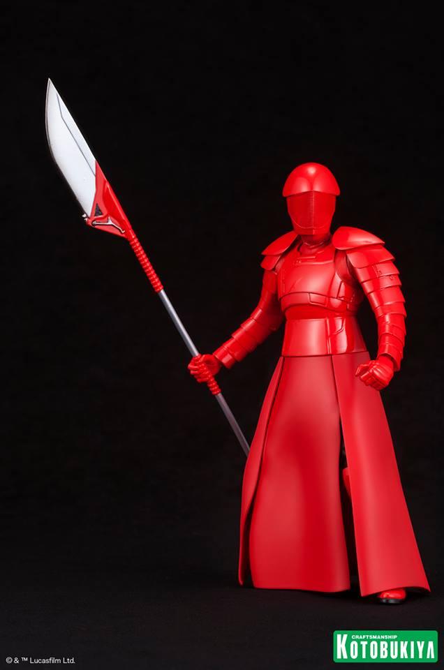 Praetorian Guard 6