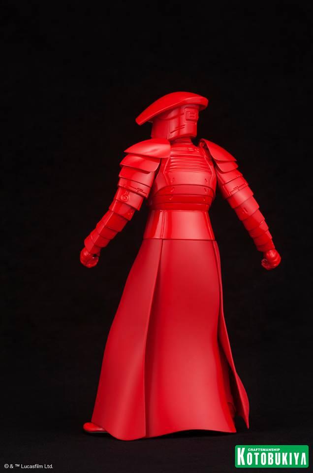 Praetorian Guard 7