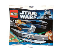 30055 - Mini Droid Fighter