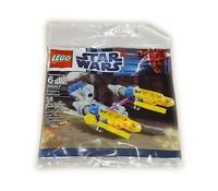 30057 - Mini Anakin's Pod Racer