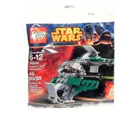 30244 - Mini Anakin's Jedi Interceptor