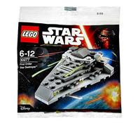 30277 - First Order Star Destroyer