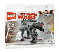 30497 - <a href='/organisation-543-first-order.html' class='qtip_motcle' tt_type='organisation' tt_id=543>First Order</a> Heavy Assault Walker
