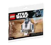30611 - R2-D2