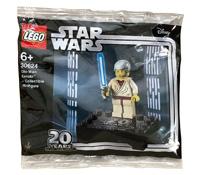 30624 - Obi-Wan Kenobi