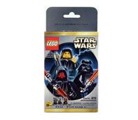 Lego 3340 - Star Wars #1
