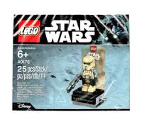 40176 - Scarif Stormtrooper