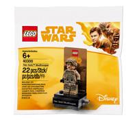 40300 - Han Solo Mudtrooper
