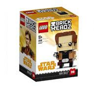 41608 - Han Solo