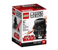 41619 - Darth Vader