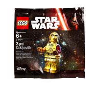 5002948 - C-3PO