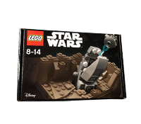 6176782 - Escape the Space Slug