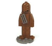 6252808 - Chewbacca