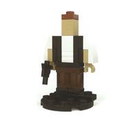 6252810 - Han Solo